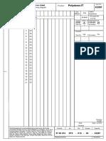 Polydoros IT Wiring Diagrams