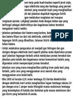 UTS Kimia Elektro April 2016.pptx