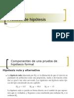 HIPÓTESIS  MUESTRAS (1)