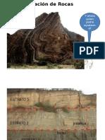 Tema13 Datación Rocas