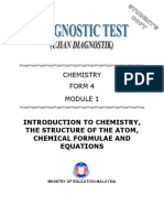 25001585-Kimia-Module-1-5-Diagnostik-f4.pdf