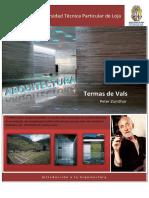 termasdevals-peterzumthorfranklingualaquiza-120115210830-phpapp02.pdf