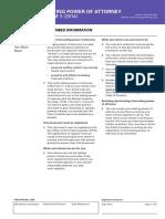 (ToFill)LPAForm1_4Sep14 (1).pdf