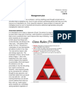 managementplan2