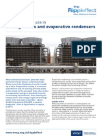 Guidance Doc 2 Cooling Towers