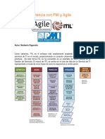 itil-y-pm-version-2