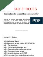 U3redes de Proyecto4b