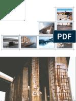 Corrosion en Estructuras de Concreto