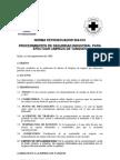 SH 016 Proc Limptanques