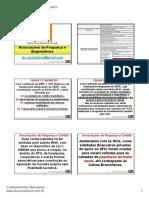 associacoes_poupanca_emprestimo.pdf