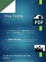 Presentación Proyecto Web
