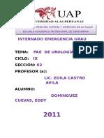71473463 Caso Clinico