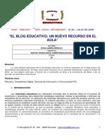 3. EL BLOG EDUCATIVO UN NUEVO RECURSO EN EL AULA.pdf