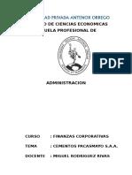 CEMENTOS-PACASMAYO-1.docx