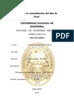 Informe-Finitos--1
