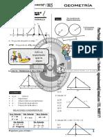 Sesion Clases Geometria-III - Copia