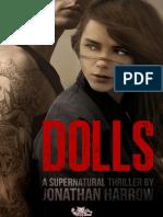 Dolls_JH