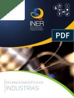 Eficiencia Energetica en Industrias Dossier