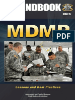 The Military Decision Making Process - 2015.g..pdf