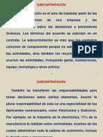 3 SEM SUBCONTRATACION Y EQUILIBRIO.pdf
