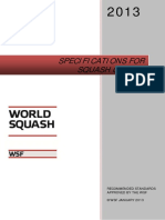 squash courts specifications.pdf