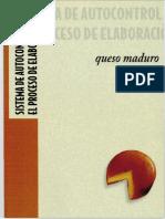 Guia Queso Maduro