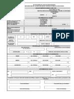 Formulario de Matriculas Cafam Le (1)
