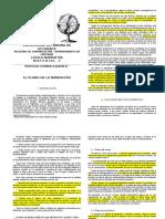 U-3.1 Nivel Retórico Plano Dela Narracion (2007)Doc