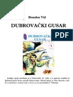 Brendon Vid - Dubrovački gusar +.pdf