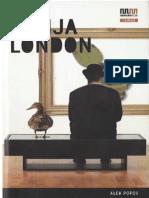 Alek_Popov-Misija_London.pdf