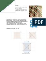 Taller Manual de Traslación Con Geogebra