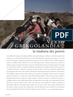 Grigolandia2