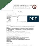 produccion_de_vacunos_de_carne_(ing_colter).doc