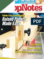 ShopNotes-133.pdf