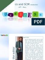 Presentación ISSUU_SCRIBD.pptx