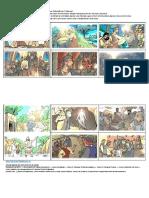 Cerita Paskah (Permainan)