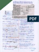 prac1MC571A