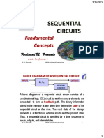 6 - Sequential Logic