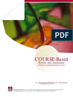 Course Based
