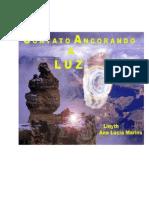 Contato Ancorando a Luz - Ana Lucia Marins