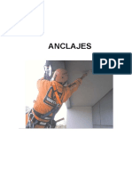 anclajes