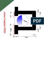 Conduite onid-Model.pdf
