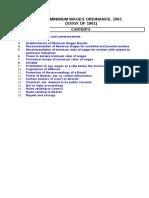 THE MINIMUM WAGES ORDINANCE, 1961.doc.pdf