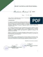 reglamento_matricula_20153