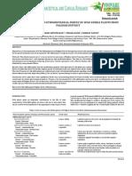 palghar paper.pdf