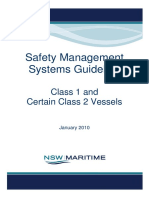 SMSGuidelines NSW Maritime_class