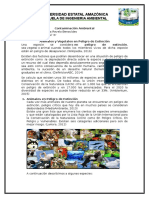 animales y vegetales en peligro de extincion.docx