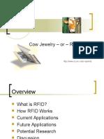 RFID.ppt