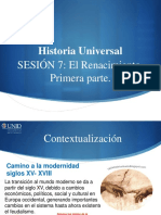 HU07 Visual