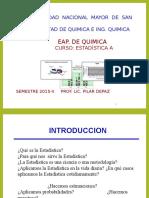 1 Introd a La Estadistica_ Semana 1